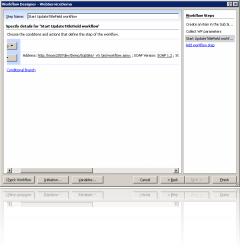 13_start_workflow_webservice_call