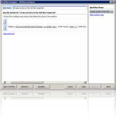 3_first_step_call_webservice