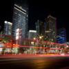 The Veer Towers Las Vegas