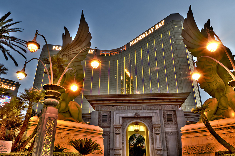 mandalay_bay_resort_las_vegas