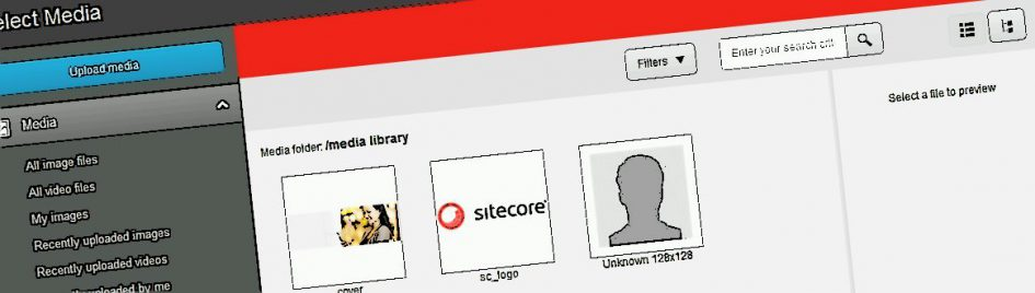 sitecore-media-dialog-sketch