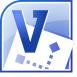 visio_logo