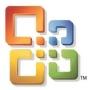 How to open an Office 2007 document inside an Internet Explorer 7 window?