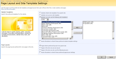page_layout_and_site_template_settings_and_dashes