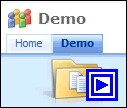 Click to view the preview window demonstration.
