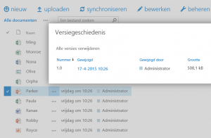 o365_document_library_before_malware_attack